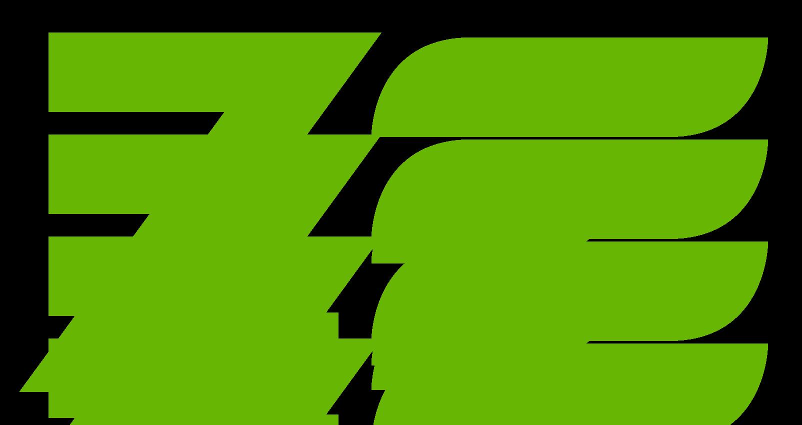 Zend Framework logo